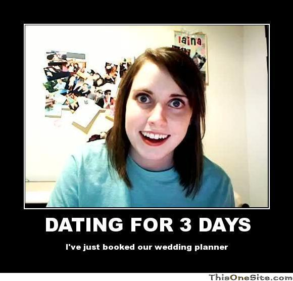 3 day dating site