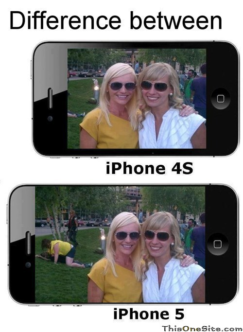 difference between iphone 4 and 4s difference between iphone 4s and 5 this one site 2973